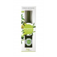 Ambientador Aroma Bergamota