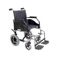 Cadeiras de rodas Celta Transit