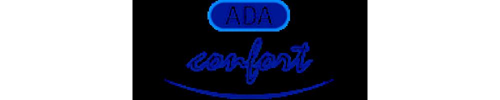 Ada Confort