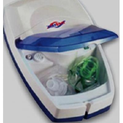 Medcare - Nebulizador