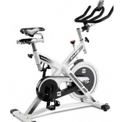 BH - Bicicleta SB22
