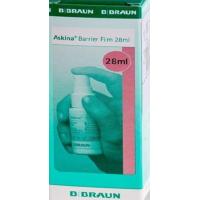 Askina Barrier Spay Braun - Penso Liquido