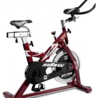 BH - Bicicleta SB1.4
