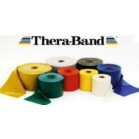 Bandas elásticas - Nível 5