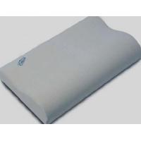 Almofada visco-elástica Orthia