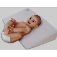 Almofada Anti-Refluxo Bebé Ortopach Ref: OP140019