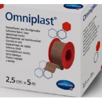 Omniplast - Adesivo - 2.5x5
