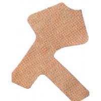 Adesivo de fixação nasal