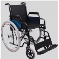 Cadeiras de rodas Alma Power