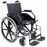 Cadeiras de rodas Celta - Com emblema