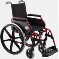 Cadeiras de rodas Breezy 250