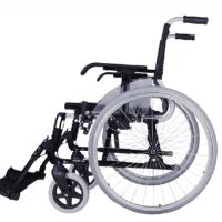 Cadeiras de rodas Giro
