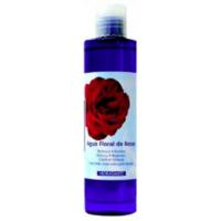 Água Floral de Rosas Savaii