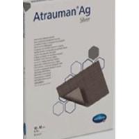 Atrauman AG - Compressa 10x10