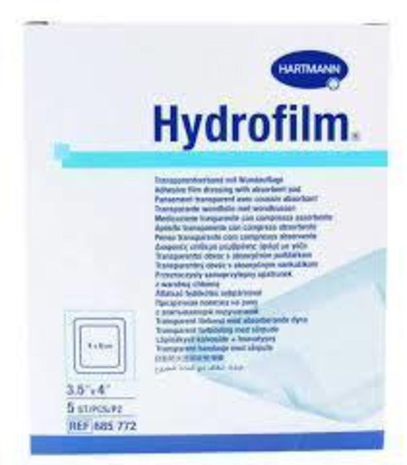 HYDROFILM PLUS 10X25